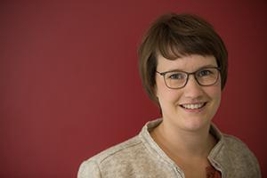 Julia Fuebbeker Zentrum für Generationen in der HOEB
